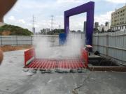南昌工程洗车平台批发厂家直销