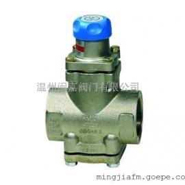 JD745X多功能水泵控制阀 多功能水泵控制阀
