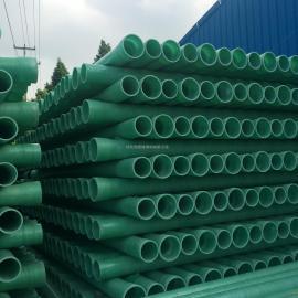玻璃钢穿线管价格 玻璃钢电缆穿线管报价