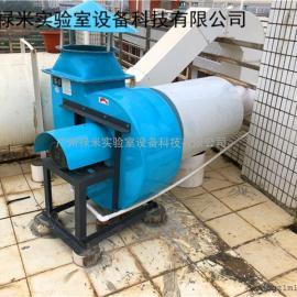 湛江实验室排风系统厂家,实验室通风系统公司