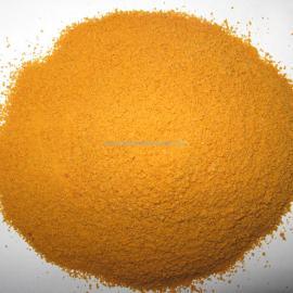 天津聚合氯化铝,天津液体聚合氯化铝价格批发