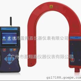 S300无线高低压钩式电流表
