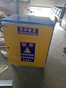 uv光氧催化废气处理设备生产厂家