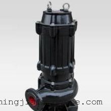 锅炉排污系统BCV30