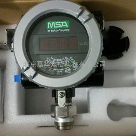 DF8500可燃气体检测仪