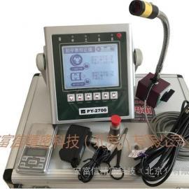 台湾工具机动平衡仪品牌