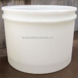 新乡2吨食品级敞口泡菜腌制缸厂家批发价格(图)