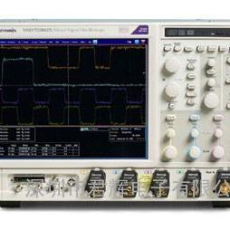 MSO70804C 数字及混合信号示波器深圳供应商