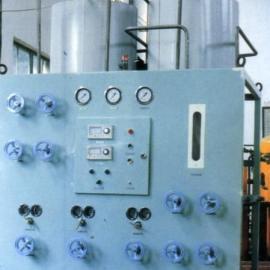 沈阳瑞泽氧气纯化装置