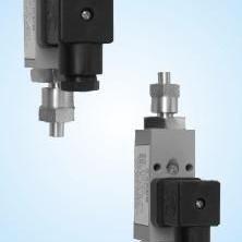 HED7-25-L-000压力继电器