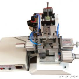 CD-NWBPJ310A护套线内外剥皮机 护套线与芯线一次性剥皮机