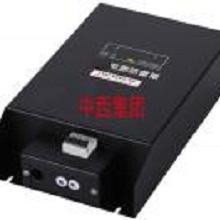 三相电源防雷箱 型号:LKX1-B380/60 库号:M310244
