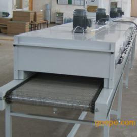 辽宁黄鱼鲞烘干机 ,禽类烘干机,可再生能源烘干机北腾定制