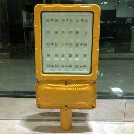 太原LED灯销售部 正品山西LED三防灯