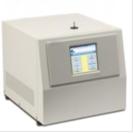 宽范围粒径谱仪-宽粒径气溶胶粒径谱仪