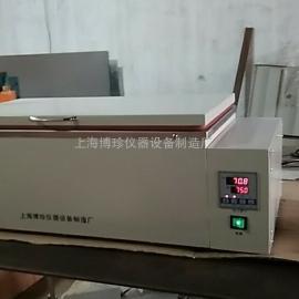 江苏上海BZ-HH-600数显恒温水箱水煮测试仪