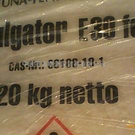 德国进口洛伊纳抗静电剂Emulgator E30