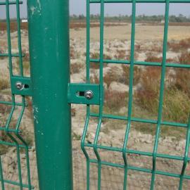 车间隔离网仓库仓储室外隔离围栏板网车间隔离网护栏网围栏