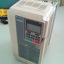 安川A1000变频器