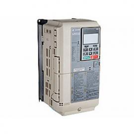 安川H1000变频器