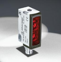 德国SENSOPART微型测距传感器FT 25-RA