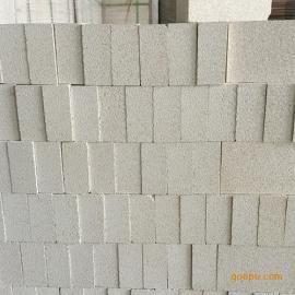 河南莫来石轻质砖生产厂家/耐火度高