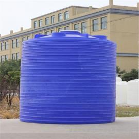 绵阳30吨储水桶厂电话