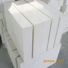 新密莫来石轻质砖厂家/优质耐火砖