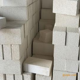 巩义莫来石轻质砖厂家/优质耐火砖