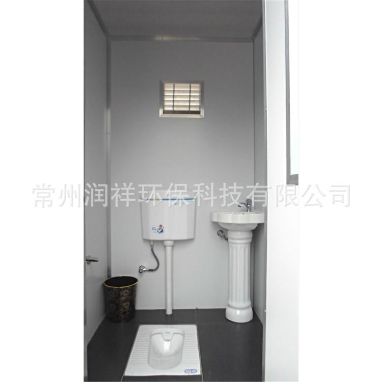 浙江移动公厕 湖南移动厕所 江苏移动厕所厂家 移动厕所销售
