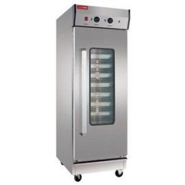 亿高发酵箱FJ12H 热风循环发酵箱