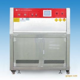 欣��XB-OTS系列新能源�池紫外光老化��箱