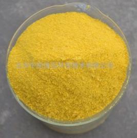 锡林浩特聚合氯化铝,锡林浩特聚合氯化铝作用