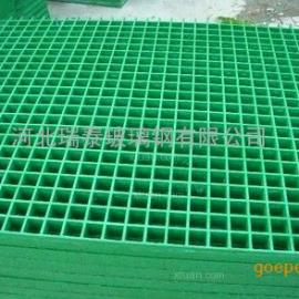 玻璃钢格栅板厂家 玻璃钢格珊盖板报价 玻璃钢网格板价格