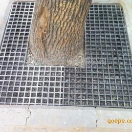 玻璃钢护树板 玻璃钢树篦子报价 玻璃钢树脂围子