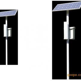 室外有源防水音柱箱 广播无线广播调频系统