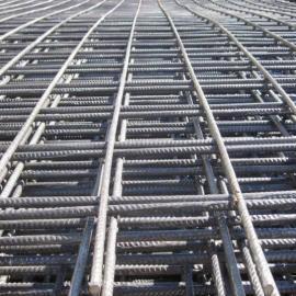 达州桥梁、隧道焊接钢筋网片――建筑钢筋网片规格来电咨询
