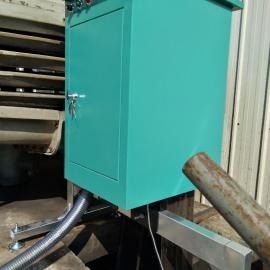 厂家直销 带式刮油机 撇油机 油水分离机 浮油回收机 浮油捞除机