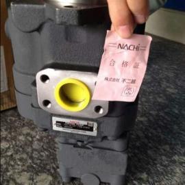 日本不二越 PVD-1B-32液压泵