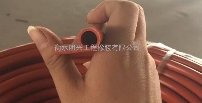 2mm硅胶条