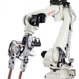 上海二手自动点焊设备维护保养 深圳焊接机器人