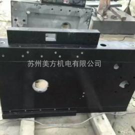 苏州大理石构件定做 苏州六鑫岩大理石加工厂