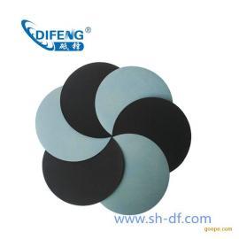 上海砥锋牌CW-41金相氧化铝优质水磨砂纸