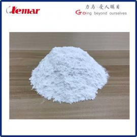 化�y品�氮化硼