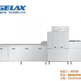 格蓝科思_温州台式洗碗机_台式洗碗机品牌