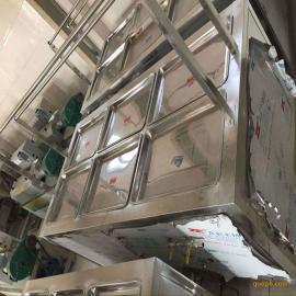 厂家销售全自动豆油皮机 型号小型不锈钢豆油皮机 腐竹机设备
