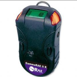 射线检测仪PRM-3041美国华瑞