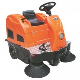 西安奥科奇扫地车维修|陕西地面清扫车道路保洁设备清洁设备维修