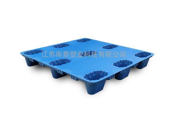 韶山1111塑料托盘 环保绿色产品