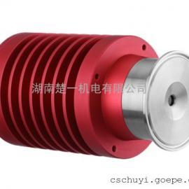 楚一测控在线折光浓度仪、工业在线折光仪传感器